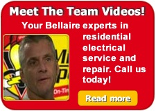 Meet The Electrician Team Videos